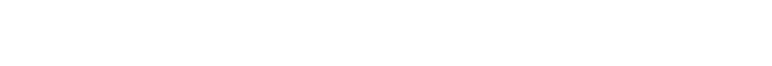 Research Library at the Museum logo