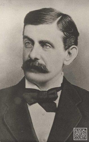 Thomas R. Bard