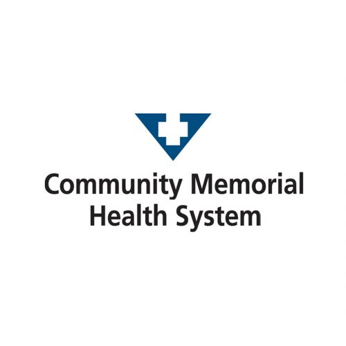 CMHS Ethics in Healthcare Services: State of the Health System @ Museum of Ventura County
