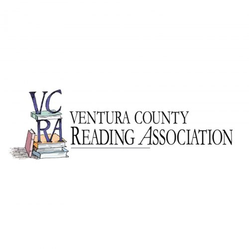 42nd Annual Young Author's Fair and Family Literacy Celebration @ Museum of Ventura County | Ventura | California | United States