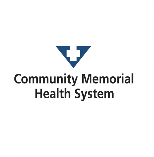 CMHS Speaker Series –When Back Surgery Is Not The Answer @ Museum of Ventura County   Ventura   California   United States