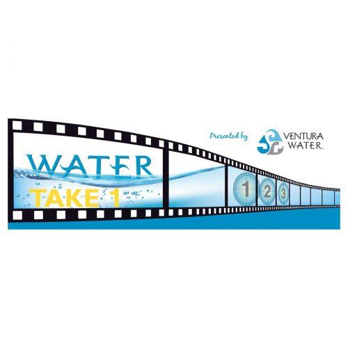 Water: Take 1 Film Festival @ Museum of Ventura County   Ventura   California   United States